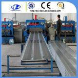 鋼鉄金属板の床のDeckingの版の波形シート