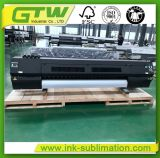 Stampante larga di formato di Oric Ht180-E4 con quattro Dx-5 per stampa