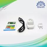 Rede sem fios N Repetidor WiFi 802.11n/B/G routers de rede 300Mbps Amplificador de Sinal de Expansor de alcance Repetidor WiFi