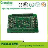 Placa de Circuito do Conjunto do PCB de produção PCBA Fabricante