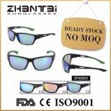 O estoque pronto da alta qualidade unisex ostenta os óculos de sol (SPX0003)