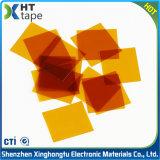 Film anti-calorique de Polyimide de ruban adhésif de bande de Kapton de température élevée