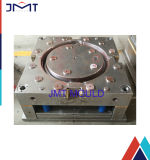 FRP SMCのマンホールカバー型