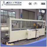 Extrudeuse en plastique de pipe de HDPE de qualité (CE/SGS)