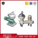 固体液体の澱粉の産業分離器