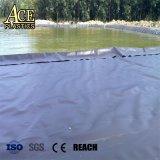 물 물고기 문화 연못 강선 경작하기를 위한 HDPE Geomembrane