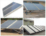 Nuovo tipo essiccatore solare di uso della casa mobile da vendere