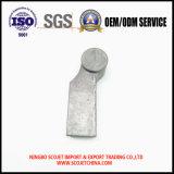 Kundenspezifisches Mg Druckguss-Teile Soem