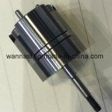 High Pressure Diesel Cat Fuel control valve 32f61-00062 for Caterpilla 320d 326-4700