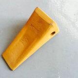 小松PC100のモデル造られたバケツの歯20X-70-23161
