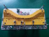 Dispositif de contrôle /Jig/jauge/outil d'inspection de l'emboutissage de pièces pour BMW