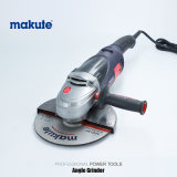 Makute 2400W 180/230mm amoladora angular Power Tools (AG003)