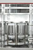 Озон старения палаты для проверки резиновые