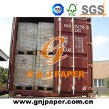 GSM 200-350recouvert de papier bond de couleur pour l'impression offset