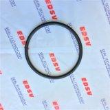 Ring-Ring-O-Ring der Hochleistungs--Gummidichtungs-NBR/O-Ring