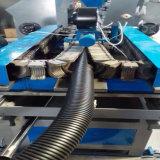 Produzione a parete semplice ad alta velocità tubo del giardino/del tubo flessibile/riga dell'espulsione
