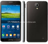 La marque originale téléphone mobile téléphone intelligent Galaxi G750A