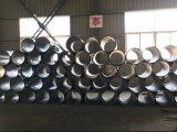 China proveedores de acero de techos de chapa de acero galvanizado de hoja de la bobina (0,12 mm-0.8mm)