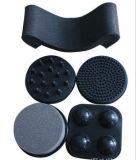 Instrument de thérapie vibratoire, SPA, salon de beauté de l'unité d'équipement, instrument minceur