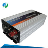 Qualité 1kw-5kw outre d'inverseur d'énergie solaire de réseau