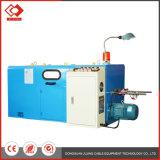 400p de horizontale Machine van de Kabel van de Frekwentie van de Cantilever Hoge Enige Verdraaiende
