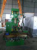 Fina Máquina Boring-Milling vertical (T7220C)