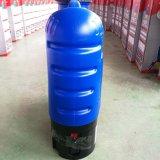 16Lプラスチック農業の殺虫剤のバックパック力の電池のトリガーの霧のスプレーヤー(HX-16B)
