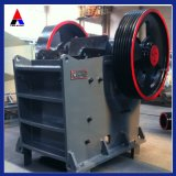 Neuer Typ Kiefer-Zerkleinerungsmaschine/Erz-Zerkleinerungsmaschine/Steinzerkleinerungsmaschine/Kiefer-Zerkleinerungsmaschine für die Steinzerquetschung