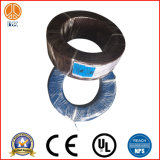 Fio de cobre puro de conexão da alta qualidade do chicote de fios UL1007 24AWG do fio do terminal