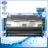 900lbs Machines à laver industrielles du vêtement pour la vente (GX)