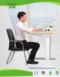 홈과 사무실 가구 인간 환경 공학 고도 조정가능한 책상 또는 서 있는 책상