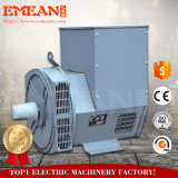 альтернатор 220V AC генератора 40kw асинхронный
