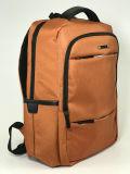 최고 수용량 책가방 휴대용 퍼스널 컴퓨터 어깨 책가방 부대 Yf-Pb0060
