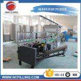 De Machine van de Verpakking van het Karton van de Fles van de drank