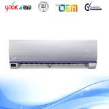 2 Ar Condicionado Split de parede de potência 18K do Condicionador de Ar