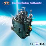 Машина автоматического токарного станка одиночной кулачковой передачи шпинделя высокоскоростная горизонтальная