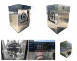 Handelswäscherei-Unterlegscheibe-Zange -25kg für Verkauf