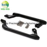 Bracciolo di alluminio della parte posteriore della coda per i pezzi di ricambio del motociclo della Honda