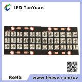 395nm 150W PFEILER LED aushärtendes UVlicht