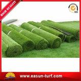 Pista artificial de la hierba del balompié de la durabilidad económica