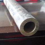 Tubulação não-ferrosa do bronze de fósforo do estanho