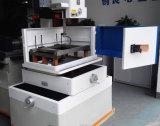 Macchina economica di taglio EDM del collegare di CNC 5-Axis