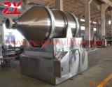 Eyh-3000L 750kg/lote/comida en polvo Mezcla de dos dimensiones del Mezclador de movimiento