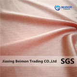 Hot Sale Nylon Spandex Glitter Stretch