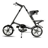 """"""" Bike дюйма 16 складывая для взрослого и малышей"""