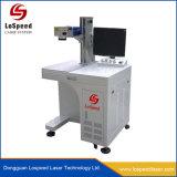 보석 반지 조각을%s 20W 30W 50W 100W 섬유 Laser 표하기 기계
