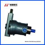 Pompe à piston hydraulique axiale de série de la CY YCY14-1B pour l'ingénierie, construction
