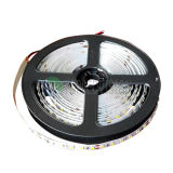 2835 alta Bight tira de LED Flexible SMD LED/240M con TUV CE