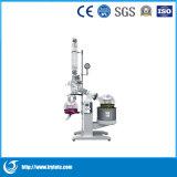 Évaporateur rotatif/de laboratoire Instruments de laboratoire/instruments de l'équipement