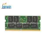 安い秒針DDR4 16GB 2400MHzのPC19200によって使用されるランダムアクセスメモリのモジュール